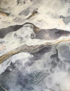 Medium thaw 3